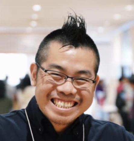 Akihiro Tsukada