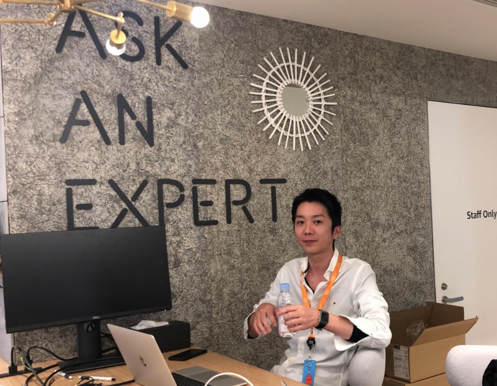 【週刊 Ask An Expert #05】AWS Loft Tokyo で受けた質問まとめ #AWSLoft