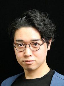 Yohei Tsuji