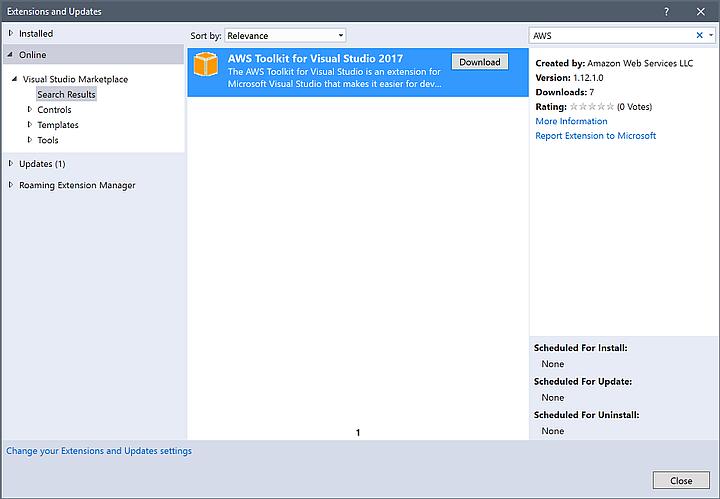 Microsoft visual studio 2013 professional vs premium