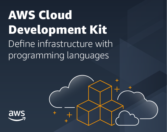 CDK Pipelines: Continuous delivery for AWS CDK applications | AWS Developer Blog - RapidAPI