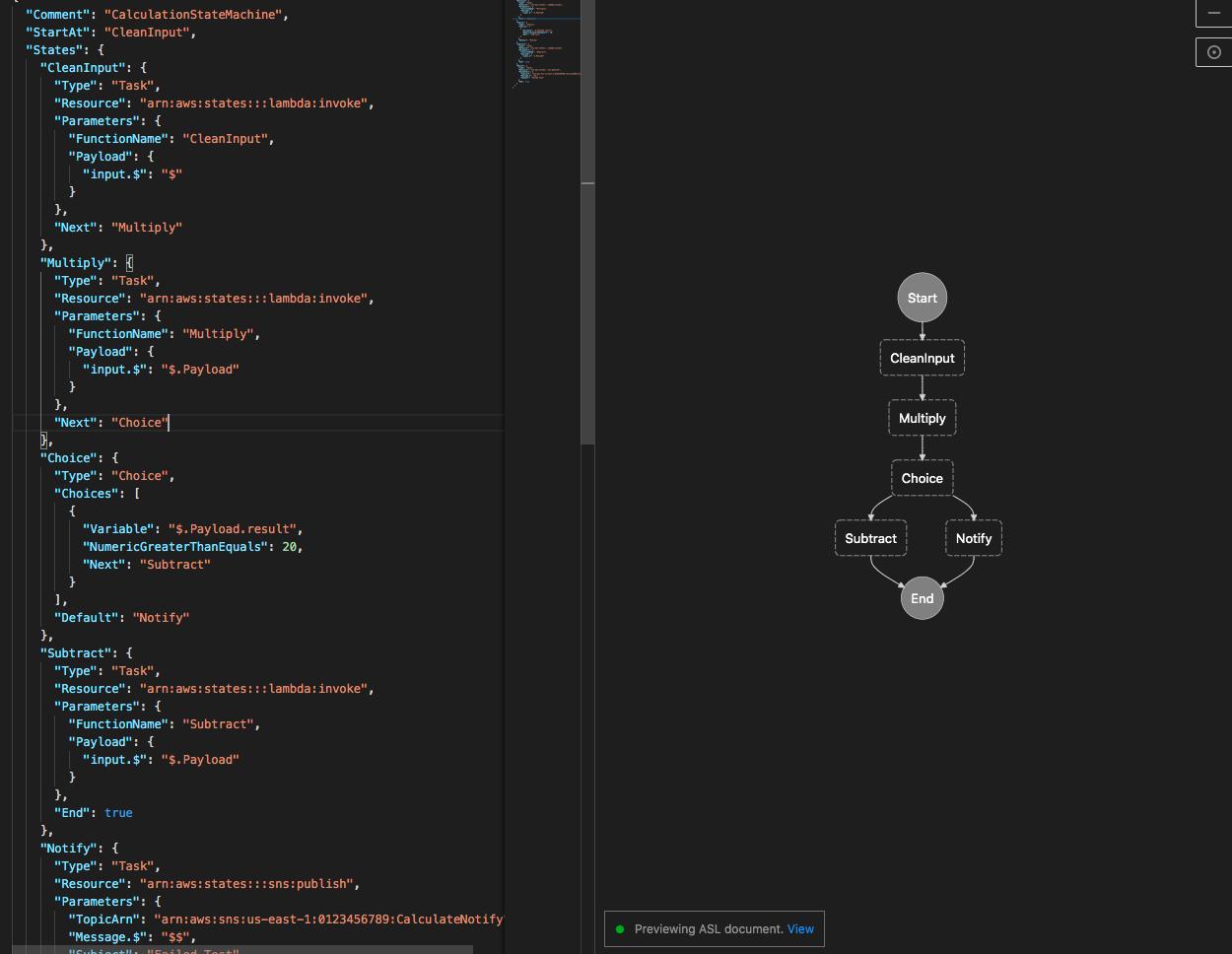 state_machine_vscode