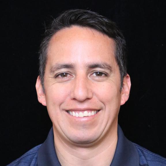 JP Velasco