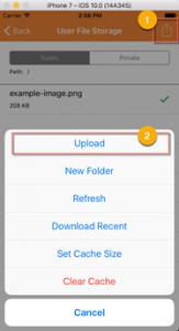 user-storage-upload-1