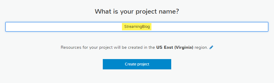 MH-Project-Name