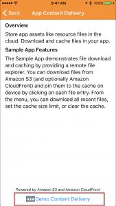 app-content-1