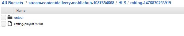encoded-folder-s3