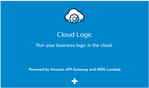cloud-logic-new