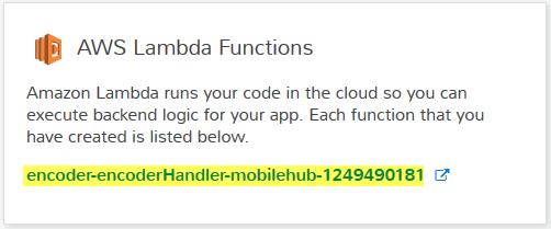 lambda-function-new
