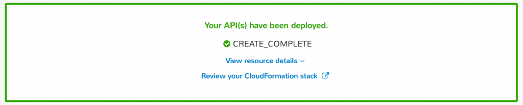 api-deployed
