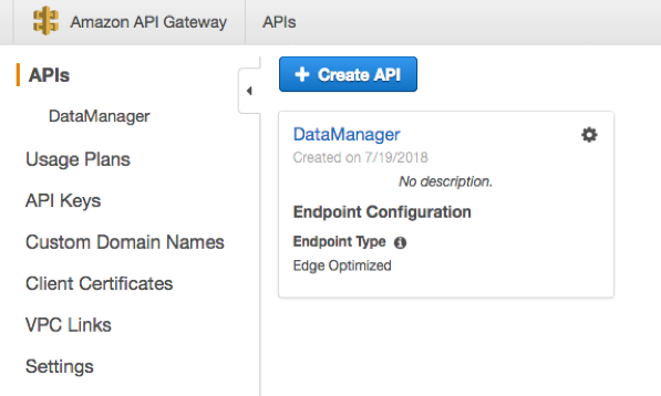 Building ADFS Federation for your Web App using Amazon