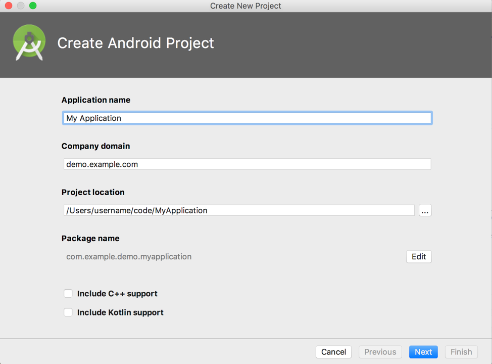 Building an Android app with AWS Amplify – Part 1 | AWS