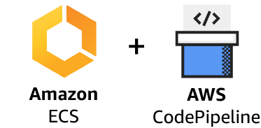 Set Up a Continuous Delivery Pipeline for Containers Using AWS CodePipeline and Amazon ECS | Amazon Web Services