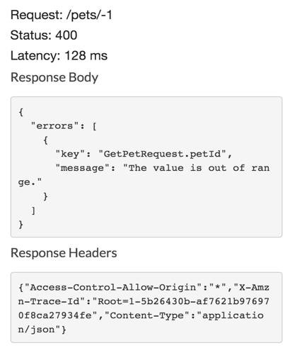APIs   Noise