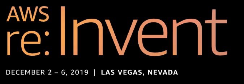AWS re:Invent