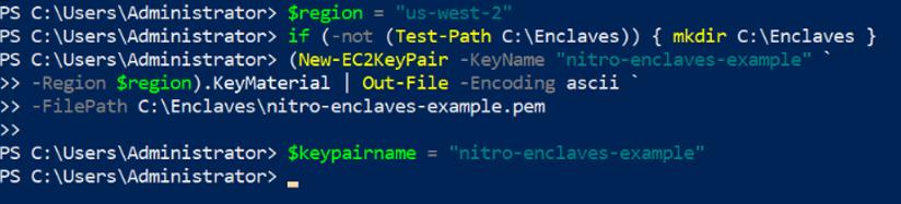 EnclavesOnWindows2