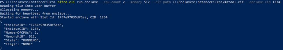 EnclavesOnWindows6