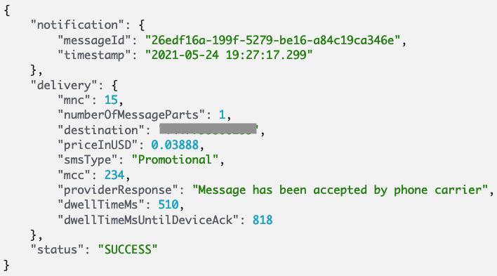 Screenshot 2021 05 24 at 20.31.03