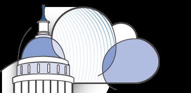 AWS GovCloud (US) Region image