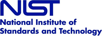 New Whitepaper: Aligning to the NIST Cybersecurity Framework