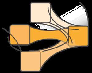 Auto Scaling image