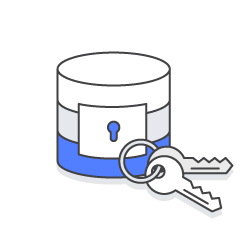 How to Encrypt and Decrypt Your Data with the AWS Encryption CLI
