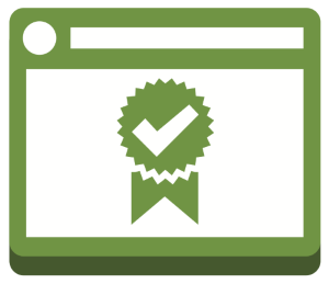 Certificate pinning | AWS Security Blog