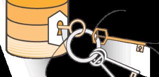 New AWS Encryption SDK for Python Simplifies Multiple Master