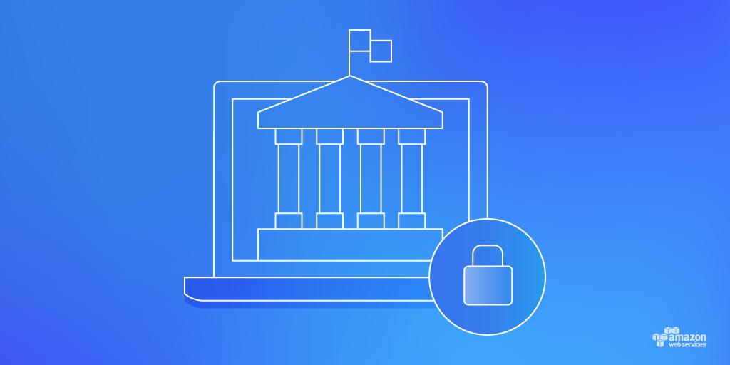 DISA Provisional Authorization | AWS Security Blog