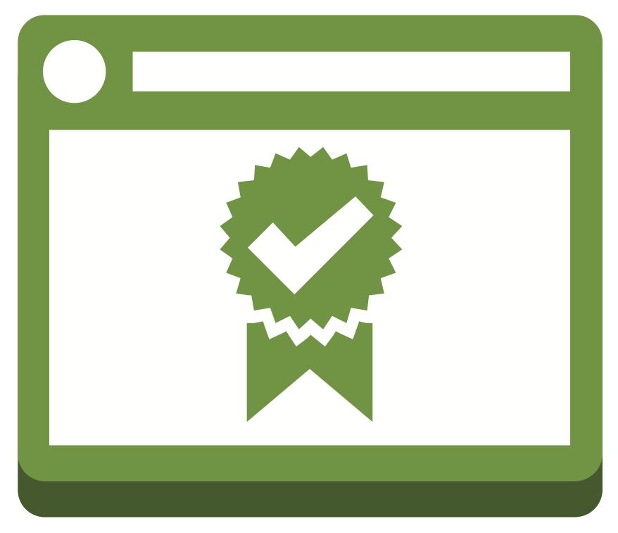 Ssltls Certificates Aws Security Blog