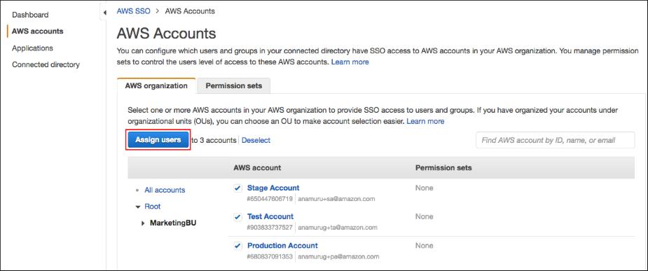 Amazon Relational Database Service | Noise