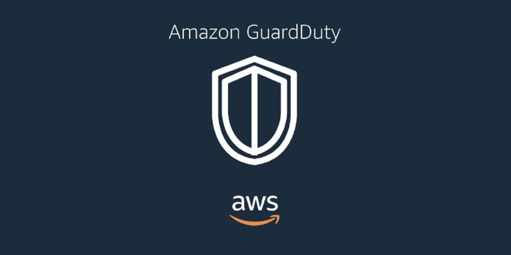 AWS Guard Duty : 10 Minutes Guide