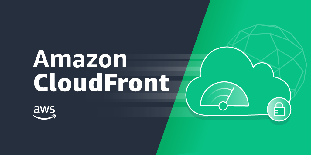 How to Enhance the Security of Sensitive Customer Data by Using Amazon CloudFront Field-Level Encryption | Amazon Web Services