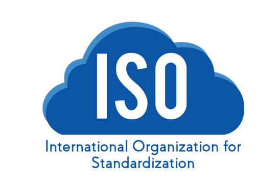 AWS Updated Its ISO Certifications and Now Has 67 Services Under ISO ...