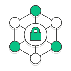 AWS security image