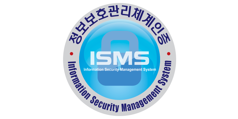 information security management system Ssa provides training on information security management system to management and it personnel in organization responsible for information security.