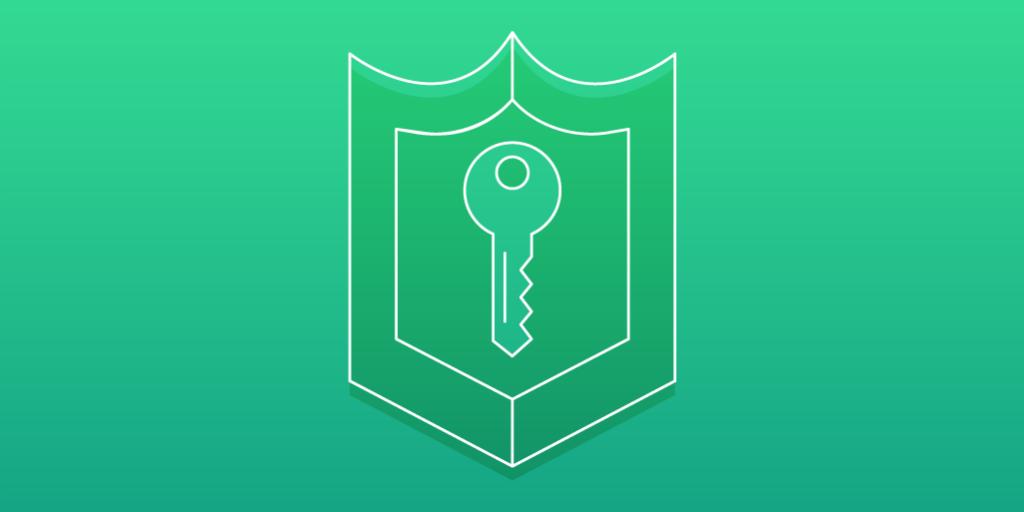 AWS CLI | AWS Security Blog