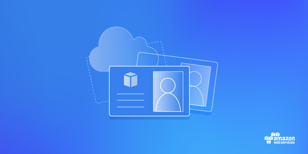 How to Move More Custom Applications to the AWS Cloud with AWS