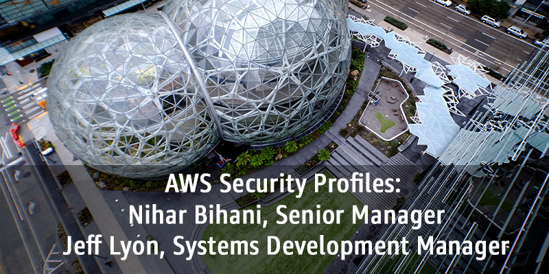 Amazon Spheres and author info