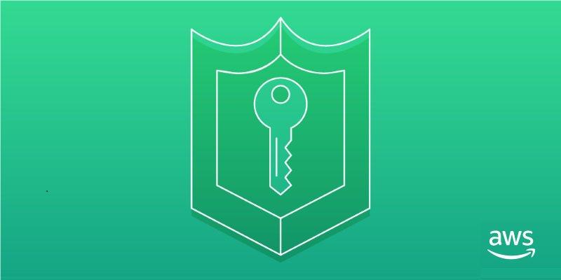 Access keys | AWS Security Blog