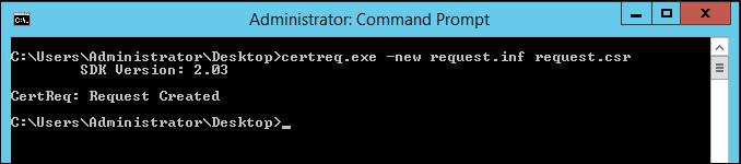 Signing executables with Microsoft SignTool exe using AWS