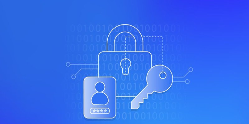 Encrypt in C and C++ | AWS Security Blog