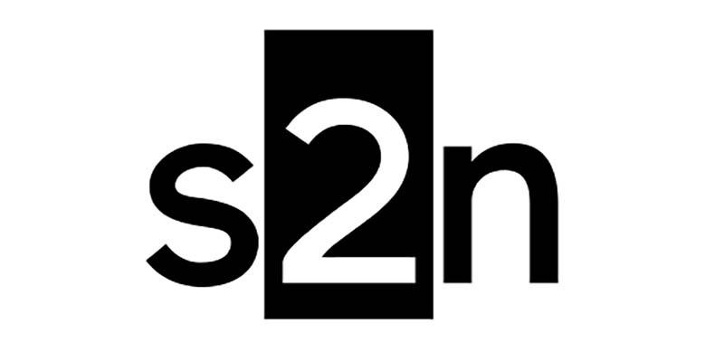 s2n logo