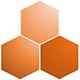 Optimizing Cloud Governance 3sm