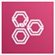 Optimizing Cloud Governance 7revvsm