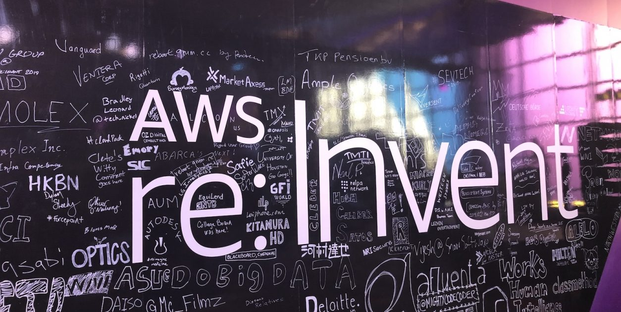 Cost Management at re:Invent: Key Takeaways | Amazon Web Services