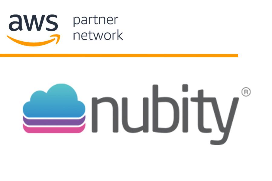 Nubity Blog de AWS