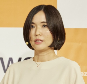 Shoko Utsunomiya
