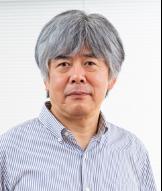 Masahiro Kitagawa