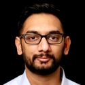 Sameer Kumar Headshot1.jpg